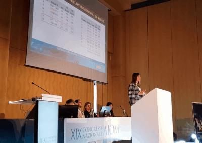 Astrazeneca – Convegno AIOM 2017